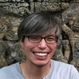 Karl Ian Uy Cheng Chua