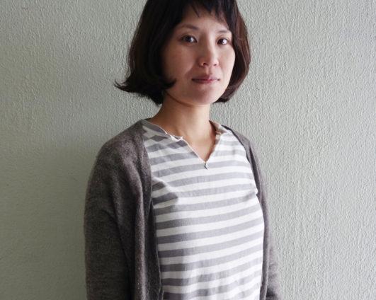 Mayumi Hirano